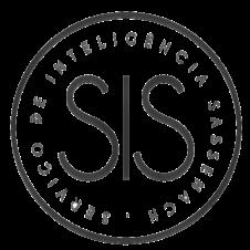 cropped-logo-sis.png