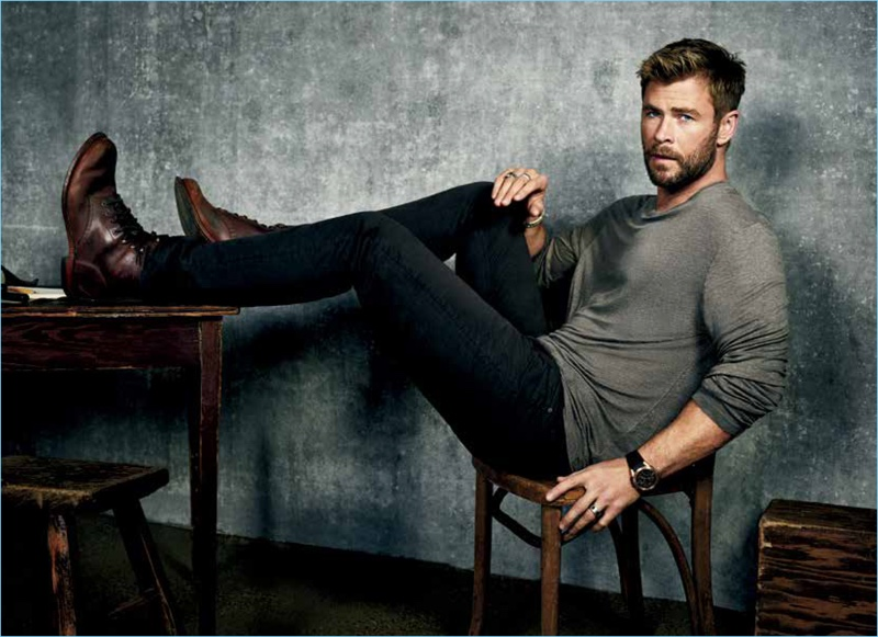 Chris-Hemsworth-2017-Mens-Journal-Cover-Photo-Shoot-002