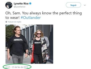 LYNETTE TWITTER