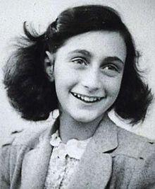 220px-Anne-Frank_lightbox