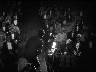 2nd Academy Awards 1930
