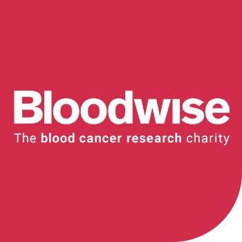 bloodwise-social-logo-2017