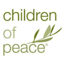 childrenofpeace (1).jpg