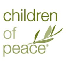 childrenofpeace (1)