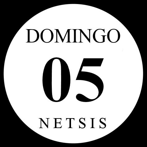 01_sisbrazil_netsis_arte_domingo (1)