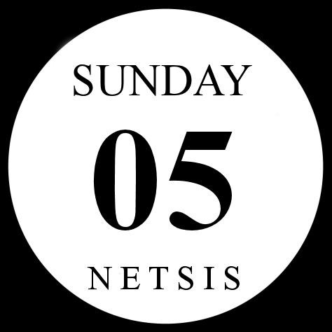 01_sisbrazil_netsis_arte_domingo
