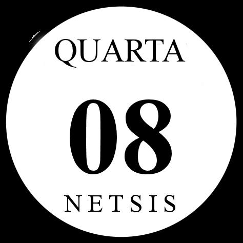 01_sisbrazil_netsis_arte_quarta-feira (1)