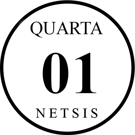 01_sisbrazil_netsis_arte_quarta -feira