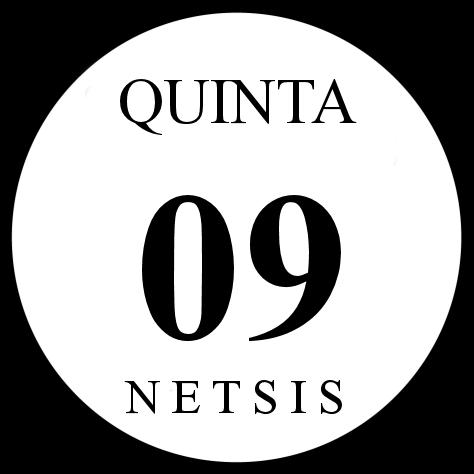 01_sisbrazil_netsis_arte_quinta-feira (1)