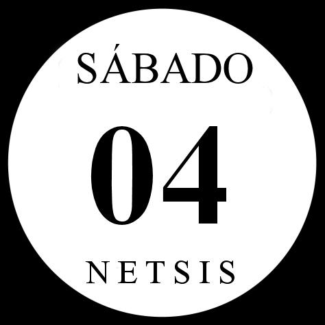 01_sisbrazil_netsis_arte_sábado