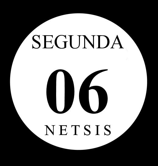 01_sisbrazil_netsis_arte_segunda-feira (1)