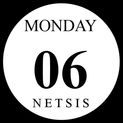 01_sisbrazil_netsis_arte_segunda-feira
