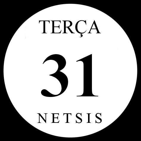 01_sisbrazil_netsis_arte_segunda