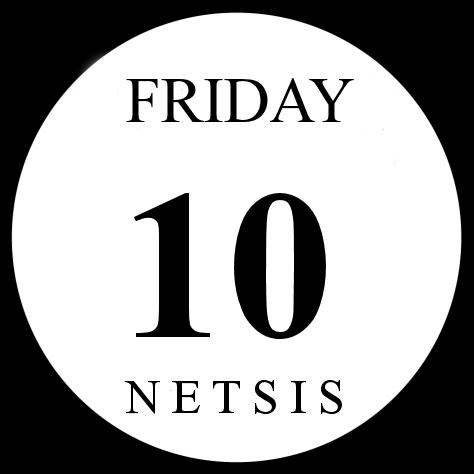 01_sisbrazil_netsis_arte_sexta-feira