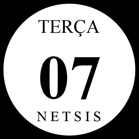 01_sisbrazil_netsis_arte_terça-feira (1)