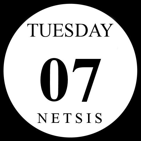 01_sisbrazil_netsis_arte_terça-feira