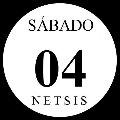 03_sisbrazil_netsis_arte_sabado (1)