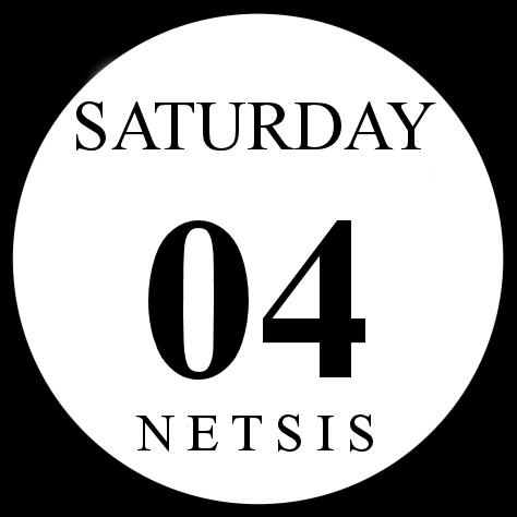 03_sisbrazil_netsis_arte_sabado