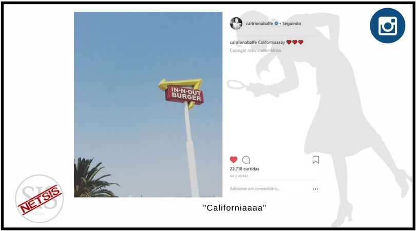 08_sisbrazil_caitrionaBalfe_instagram