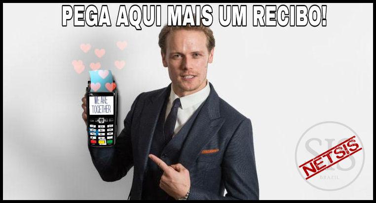 09_sisbrazil_netsis_memes_recibo