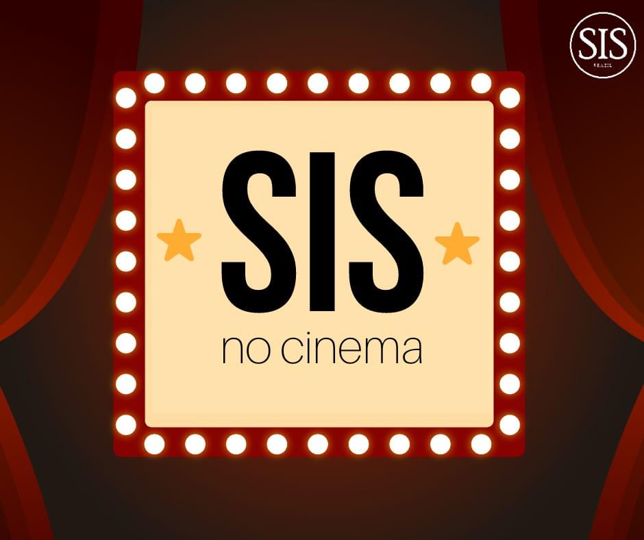 10_sisbrazil_netsis_arte_cinema