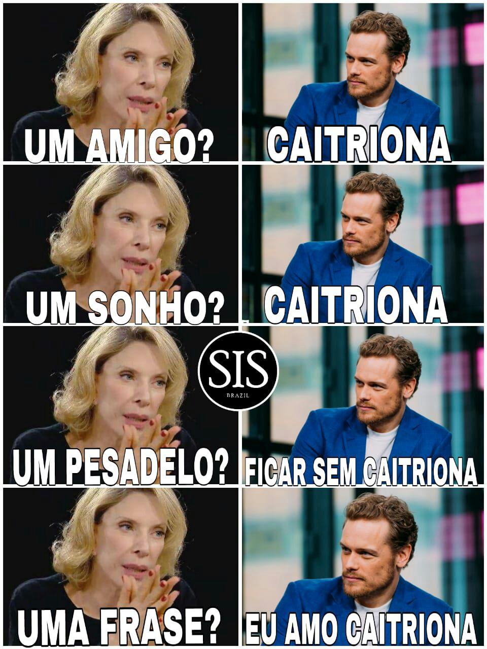 26_sisbrazil_netsis_memes_marilia