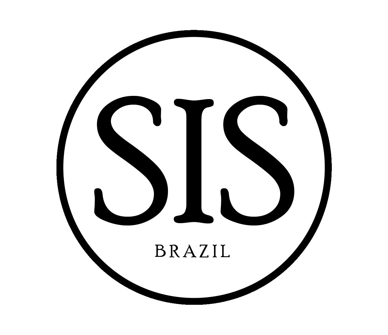 sisbrazil_logo transparente preto
